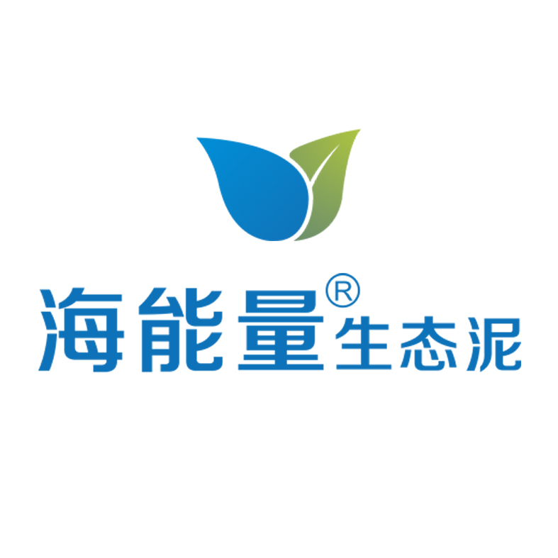 湖南天越环保科技有限公司
