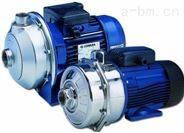 LOWARA水泵配件