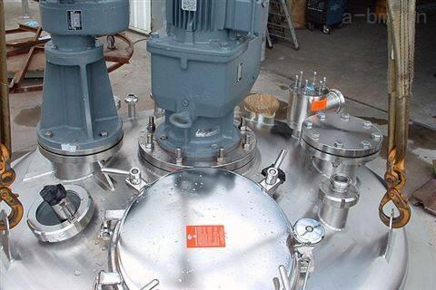 agimel磁力泵