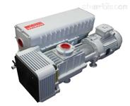 莱宝SV300B单级旋片真空泵 SV300B维修