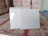 标准耐酸陶瓷砖安徽合肥耐酸砖批发厂家