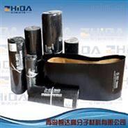 聚乙烯輻射交聯熱收縮套批發零售