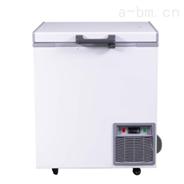 经?#27599;?#36229;低温冷藏保鲜设备 国产-65低温冰柜