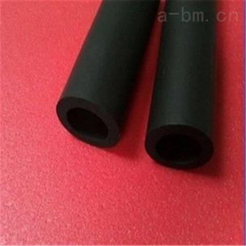 橡塑保温管多少钱一立方/管道保温一米价格