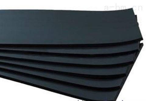 黑龙江橡塑板厂家近期价格