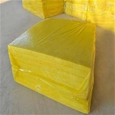 长沙硬质玻璃棉板厂家让利  品牌厂家