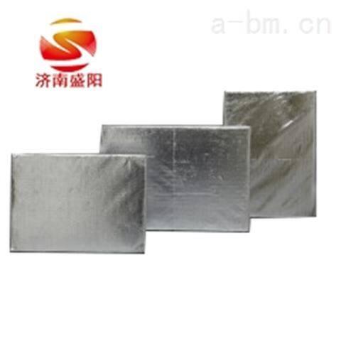 西藏工业热处理炉隔热保温用纳米隔热板