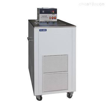 DC-8006 超低温恒温槽