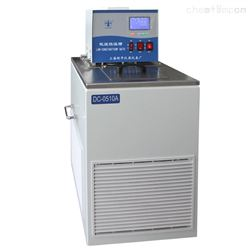 DC-A/B系列10升低温恒温循环器