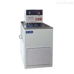 DC系列15升 数显 低温恒温槽