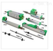 GEFRAN PY-2-F-050-S01M-XL0202传感器