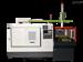 JL320KTT-JL320KTT管接头加工数控车床自动化机械手