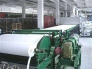 出售硅酸铝陶瓷纤维毯生产线两条