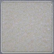 泸州市300×300全瓷广场砖盲道砖生产厂家