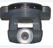 江门1080P高清视频会议摄像机
